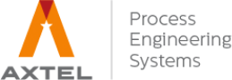 AXTEL Process Engineering Systems